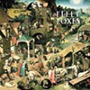 CD Review: Fleet Foxes