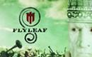CD Review: Flyleaf's <i>Memento Mori</i>