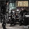 CD Review: G-Unit
