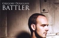 CD Review: Gregory Douglass