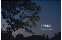 CD Review: Hymns