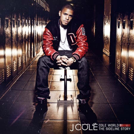 j-ccole-cole-world-cover.jpg