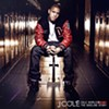 "CD Review: J. Cole, ""Cole World: The Sideline Story"""