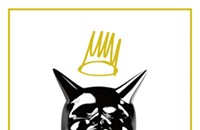 CD review: J. Cole's <i>Born Sinner</i>