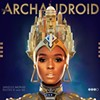 CD Review: Janelle Monáe's <i>The ArchAndroid</i>