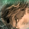 CD review: Jennifer Nettles' <i>That Girl</i>