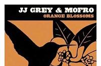 CD Review: JJ Grey & Mofro