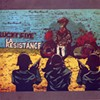 CD REVIEW: Lucky Five's <i>La Resistance</i>