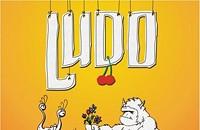 CD Review: Ludo