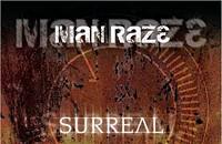 CD Review: Man Raze