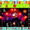 CD Review: Manu Chau's <i>Baionarena</i>