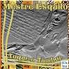 CD review: Mestre Esquilo's <i>Toque O Tambor</i>
