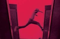 CD Review: Mos Def's <i>The Ecstatic</i>