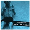 CD review: Museum Mouth's <i>Alex I am nothing</i>