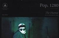 CD Review: POP. 1280's <i>The Horror</i>