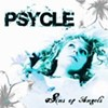 CD Review: PSYCLE