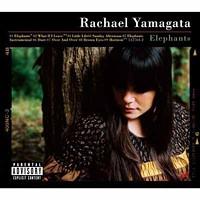 CD Review: Rachael Yamagata's Elephants ... Teeth Sinking Into Heart