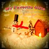 CD Review: Ramseur Records' <i>My Favorite Gifts</i>