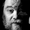 CD Review: Roky Erickson with Okkervil River's <i>True Love Cast Out All Evil</i>