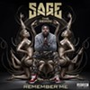 CD review: Sage the Gemini's <i>Remember Me</i>
