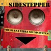 CD Review: Sidestepper