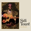 CD Review: Sidi Touré's <i>Ko</i><i>ï</i><i>ma</i>