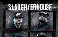 CD Review: Slaughterhouse's <em>Slaughterhouse</em>