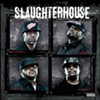 CD Review: Slaughterhouse's <em>Slaughterhouse</em>