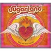 CD Review: Sugarland