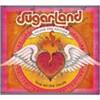 CD Review: Sugarland
