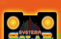 CD REVIEW: Systema Solar