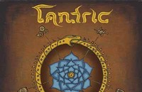 CD Review: Tantric