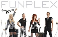 CD Review: The B-52s