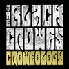CD REVIEW: The Black Crowes' <i>Croweology</i>
