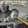CD Review: The Flaming Lips' <i>Dark Side of the Moon</i>