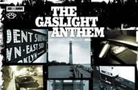 CD Review: The Gaslight Anthem's <i>American Slang</i>