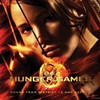 CD Review: <i>The Hunger Games: Songs from District 12 and Beyond</i>