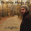 CD Review: The Jordan Klemons Trio's <i>New Road</i>