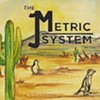 CD Review: The Metric System's <i>Watchdog</i>