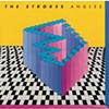 CD REVIEW: The Strokes' <i>Angles</i>