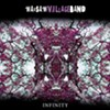 CD Review: Warsaw Village Band's <i>Infinity</i>
