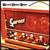 CD review: Watch Husky Burn's <i>Garnet</i>