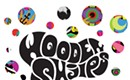 CD review: Wooden Shjips' <i>Back to Land</i>