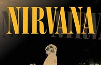 CD/DVD Review: Nirvana's <i>Live at Reading</i>