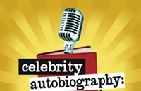 Theater review: <em>Celebrity Autobiography</em>