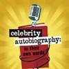 Theater review: <em>Celebrity Autobiography</em>