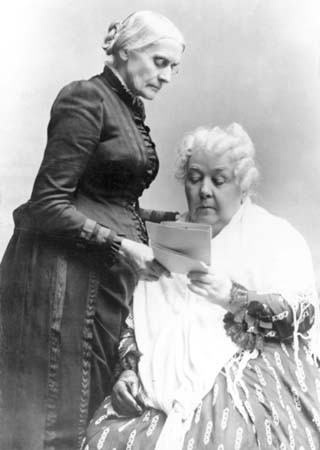 susan-b-anthony-and-elizabeth-cady-stanton.jpg