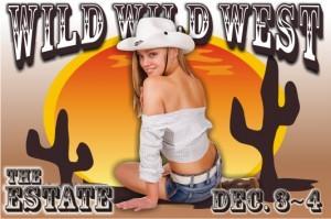 cf_both_101204_wild_wild_west_533