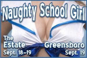 cf_pub_090919_naughty_school_girl_533