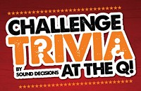 Challenge Trivia